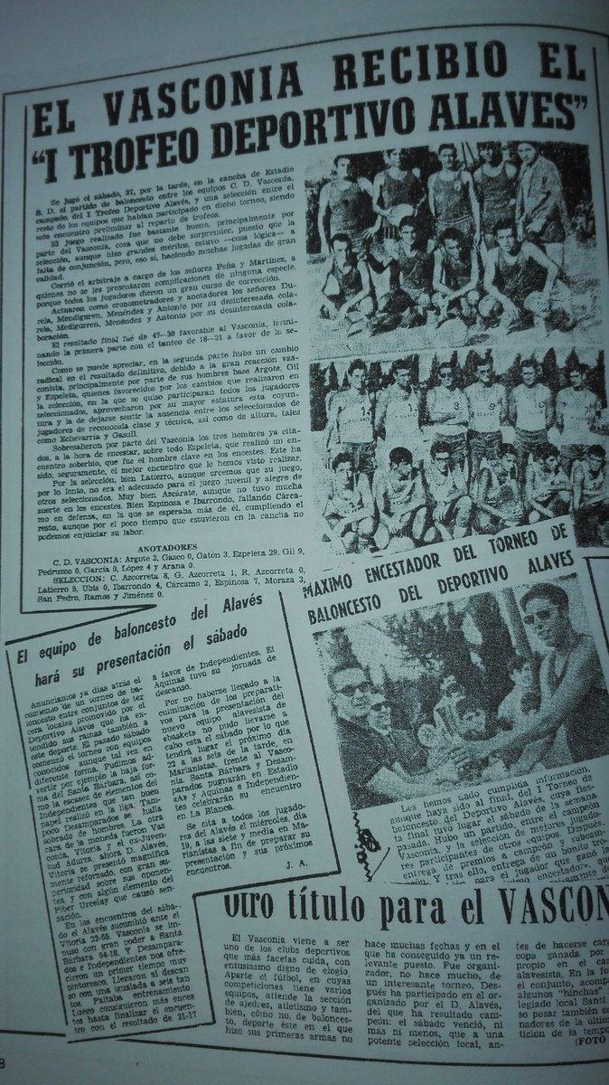 Querejeta y el Alavés - Página 6 C4fQtOVWMAEwjTs