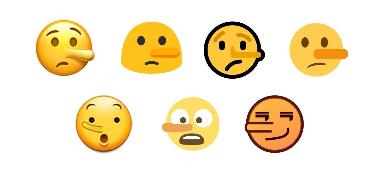 astonished face emoji emojipedia - 1500×680