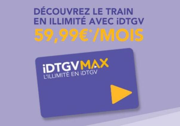 #Capital les succès français. La #SNCF devrait prendre exemple/ ne pas planter 10000 abonnés #IDTGVMAX. La vie sans fraude est si douce.<br>http://pic.twitter.com/frzdCDfUoz