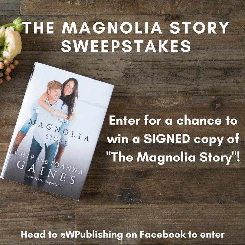 Themagnoliastory Hashtag On Twitter