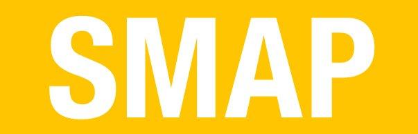 『SMAP 25 YEARS』『Clip! Smap! コンプリートシングルス』の発売を記念して、全…