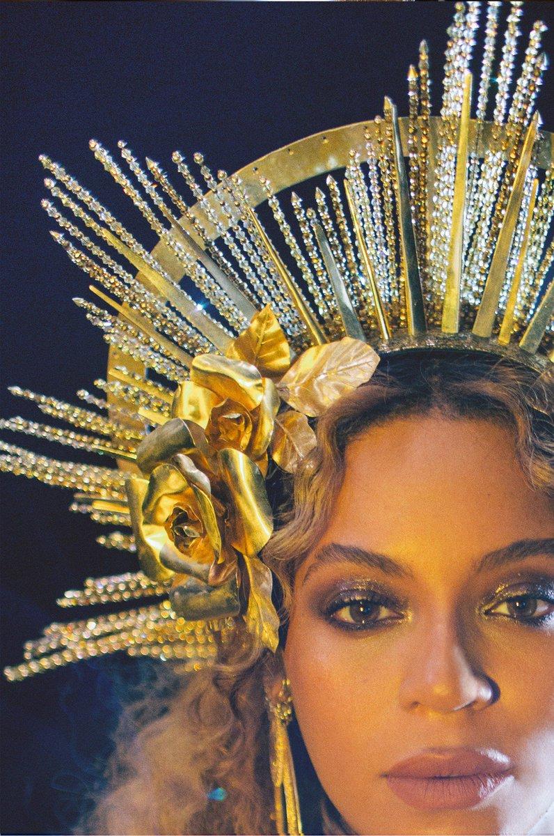 Beyoncé    - Página 48 C4g5qAqWcAE9rX6