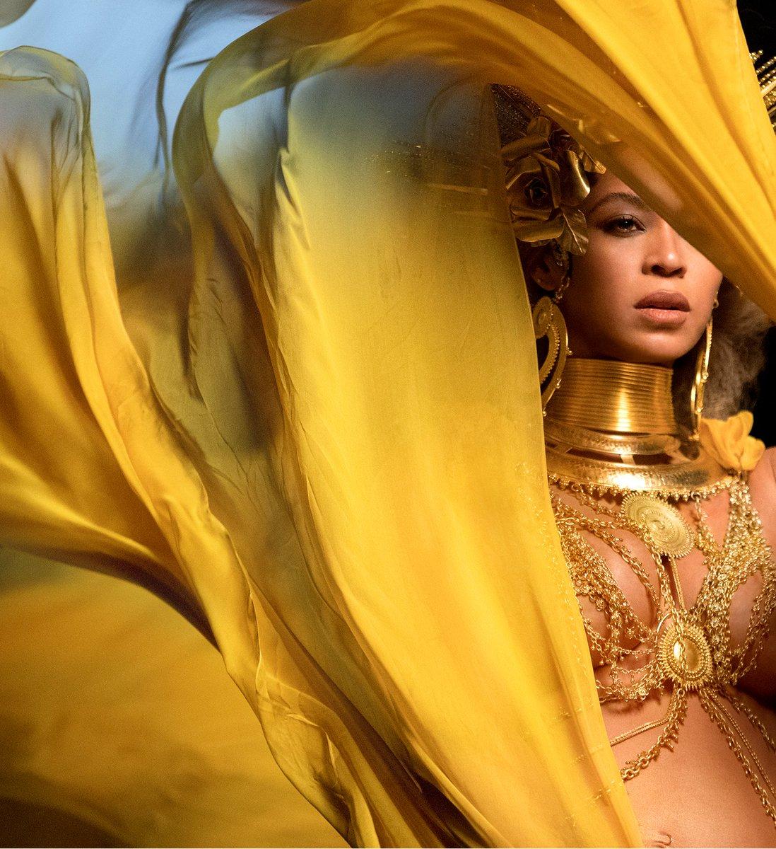 Beyoncé    - Página 48 C4g6AXvXAAECxDQ