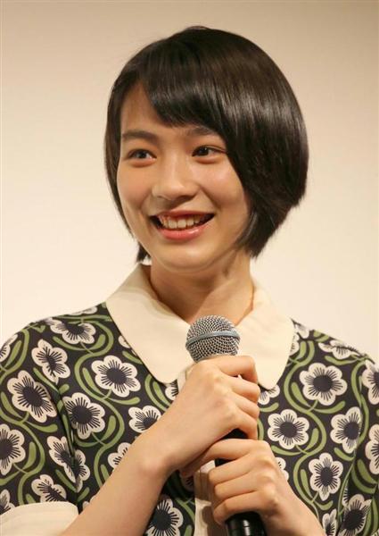 """NHKや小泉今日子ら強力援軍! """"再ブレーク""""呼んだのんの強運 声優出演「この世界の片隅に」が映画賞…"""