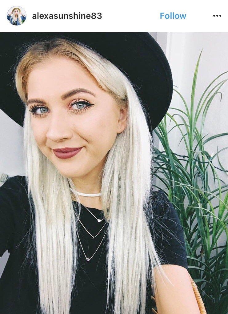 "Colourpop Kylie Cosmetics: ColourPop Cosmetics On Twitter: ""Cutie In Wild Nothing"