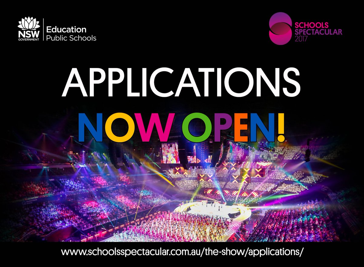 how to get approval to teach in nsw
