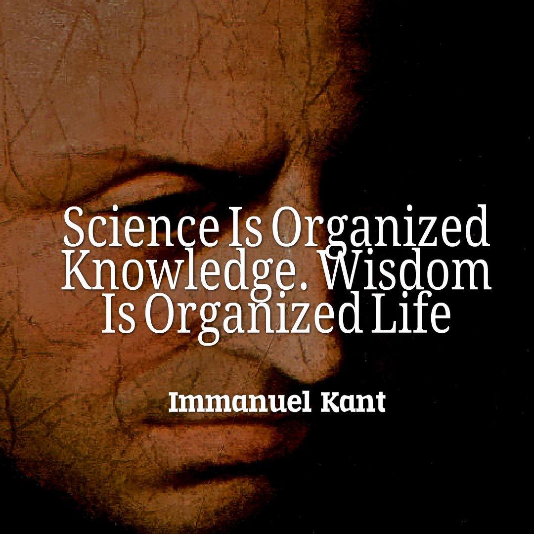 the life philosophies and influences of immanuel kant in perpetual peace Immanuel kant (22 april 1724 – 12 february 1804) was a german philosopher he was born in königsberg , east prussia , and also died there kant studied philosophy in the university there, and later became a professor of philosophy.