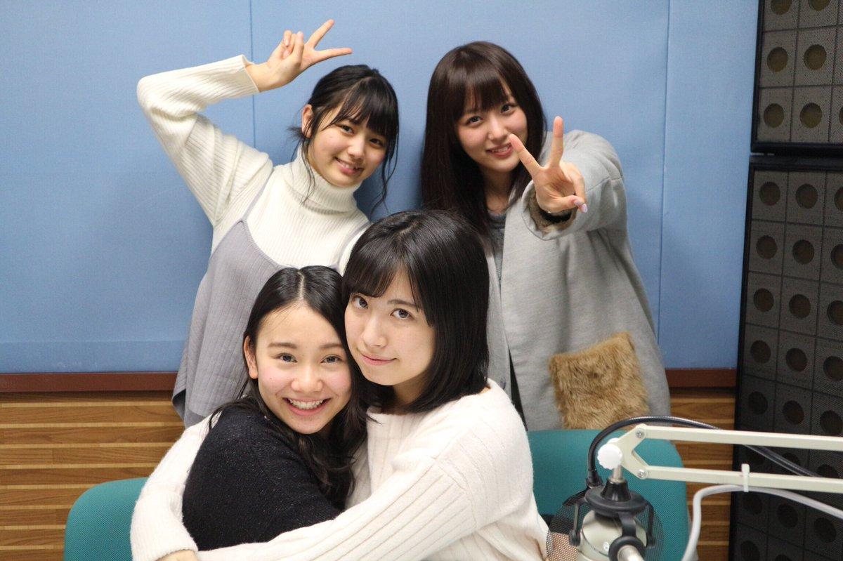 おはようございます☀ 今日の21時からは 「SKE48の岐阜県だって地元ですっ!」  前回の放送で出…