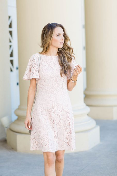 Merrick's Art // Style + Sewing for the Everyday Girl : Valentine's Day Blush