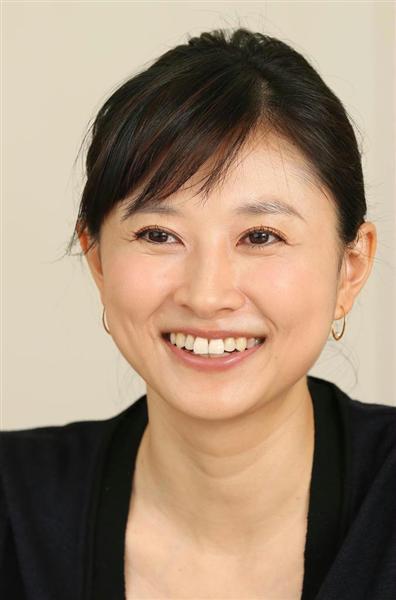清水富美加さん電撃引退めぐり「とくダネ!」で菊川怜さん「芸能界は精神的に支えがないと…」、小倉智昭さ…