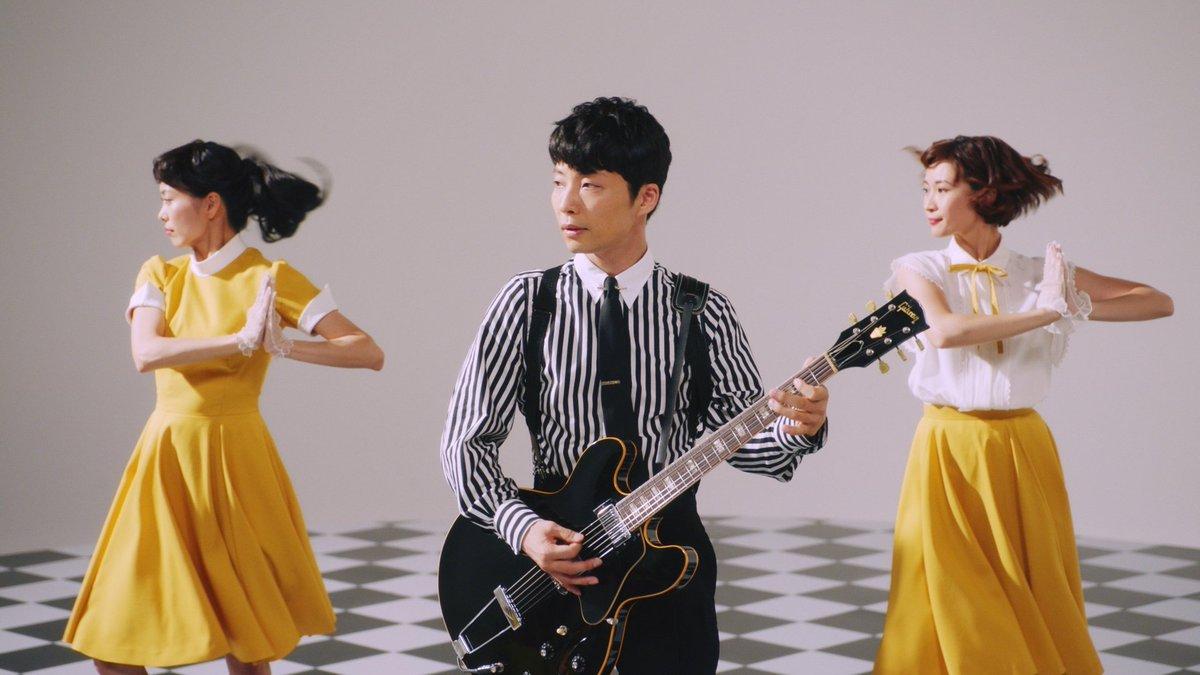 YouTubeで公開中の #星野源「恋」MVの再生回数が、遂に1億回を突破!🎉 昨年9月の公開から約…