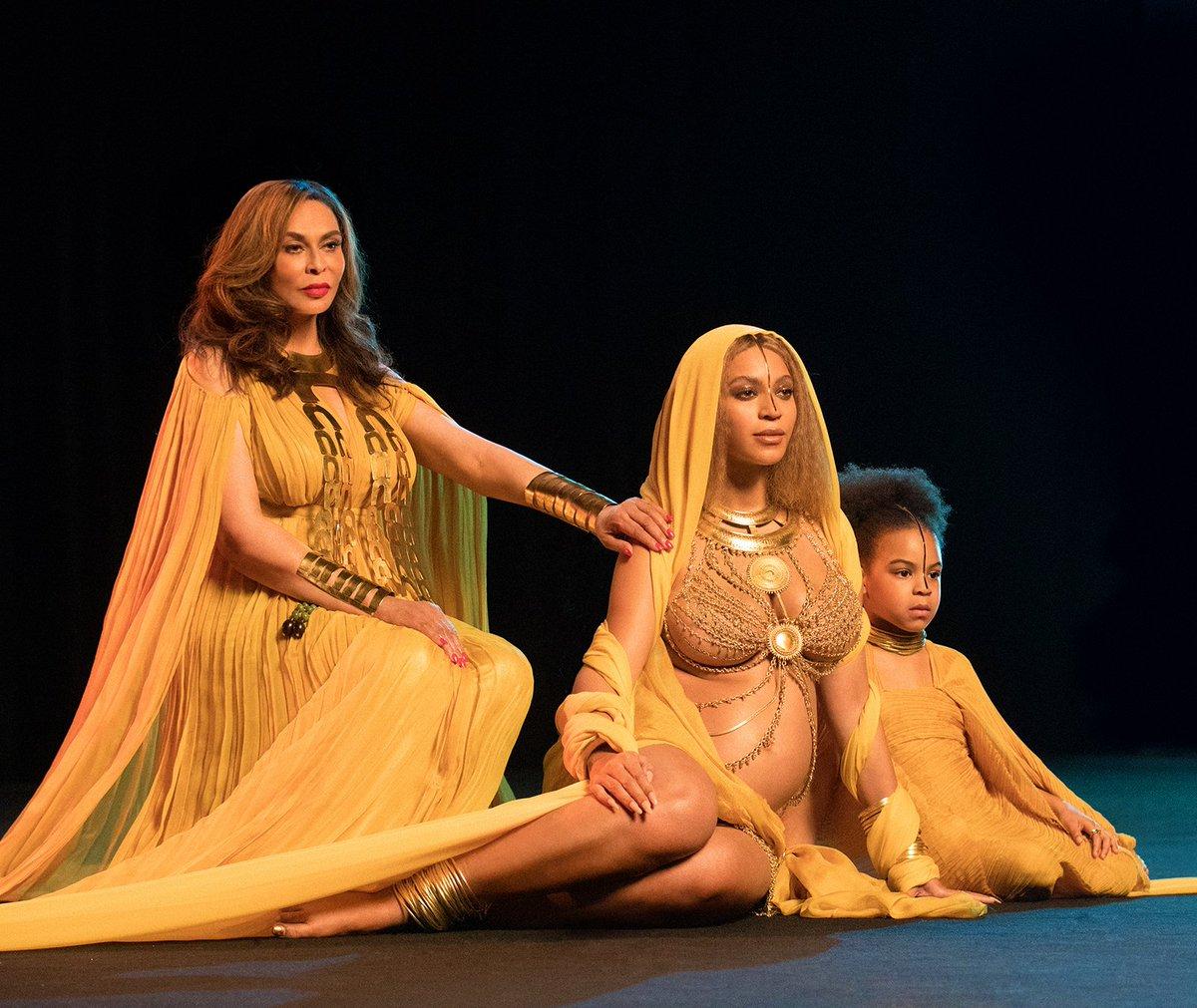 Beyoncé    - Página 48 C4gv6fiWAAEbHud
