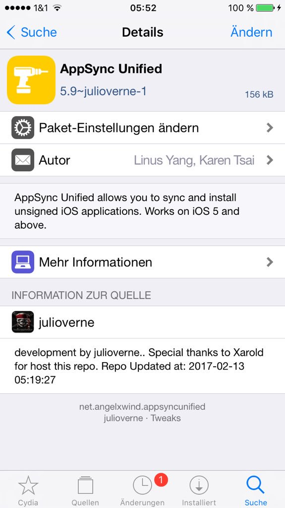 Julioverne repo cracked