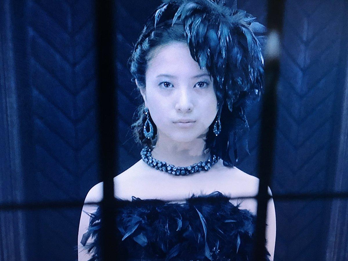 「カイジ2 吉高由里子」の画像検索結果