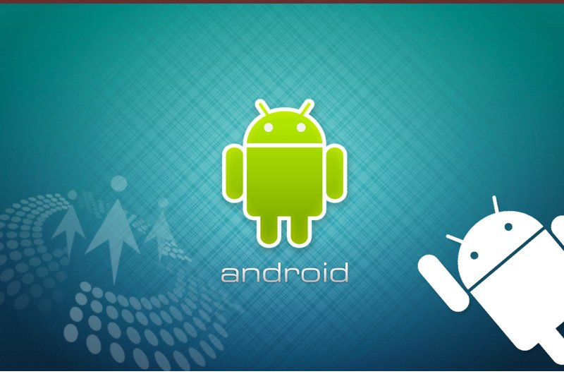 Controlling LED In Keypad App By Android App