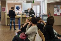 (L&#39;Entreprise):#Négociations sur l&#39;assurance chômage: les options sur la table : On..  http://www. titrespresse.com/article/205978 01612/negociations-assurance-chomage-options &nbsp; … <br>http://pic.twitter.com/GlYmRPpyHV