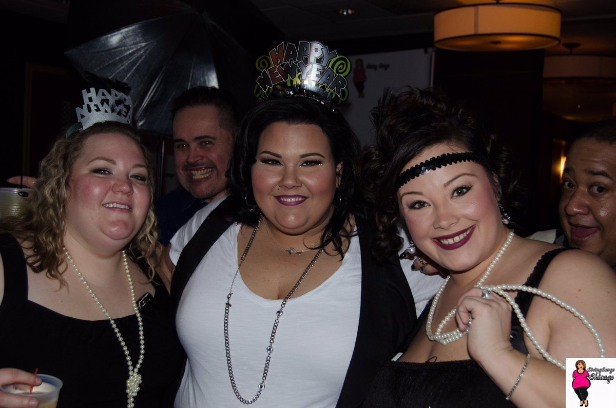 Porno madur, gratis large in charge bbw clubs new york XXX fotografies.