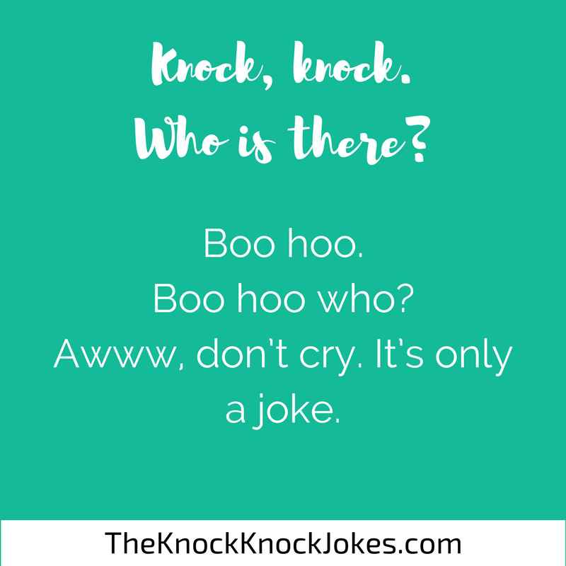 Knock Knock Jokes (@knockKnockjoke9) | Twitter