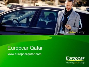 Europcar Qatar On Twitter Buk With Us Online On Https T Co