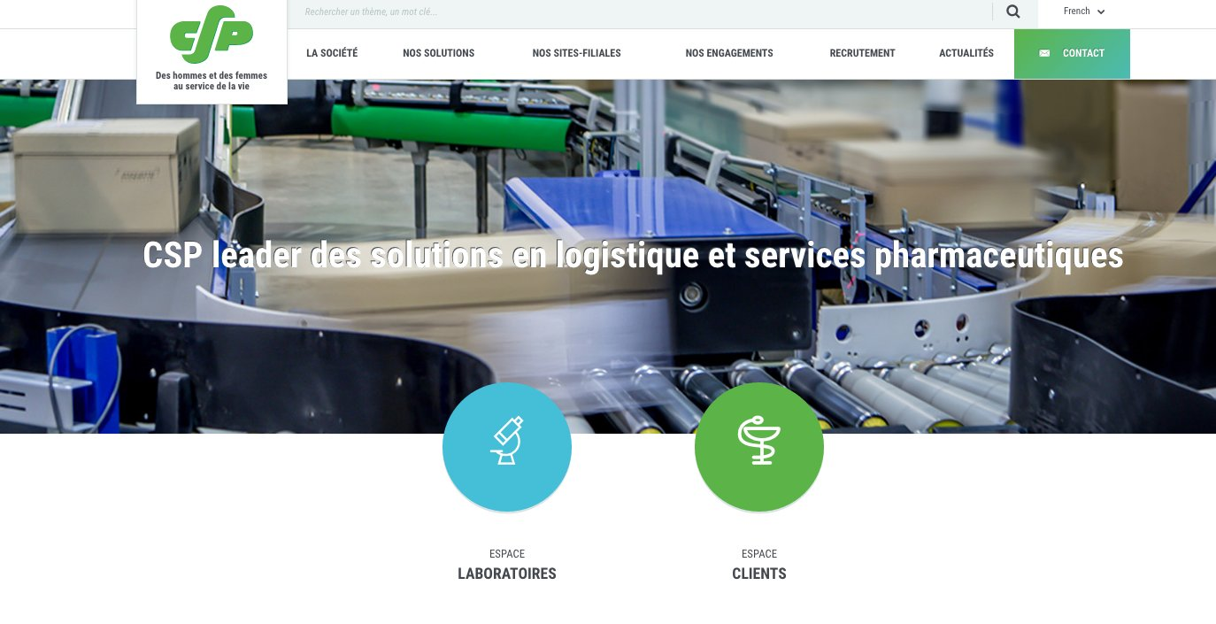 Retrouvez CSP sur son site https://t.co/poHp77nwtb #digitalCSP #hcsmeufr https://t.co/EBs2VNupsE