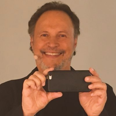 i wanna be your slegdehammer happy birthday peter gabriel from me and billy crystal