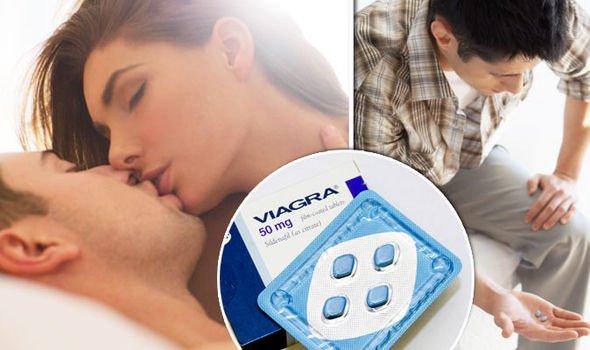 valtrex 500 mg