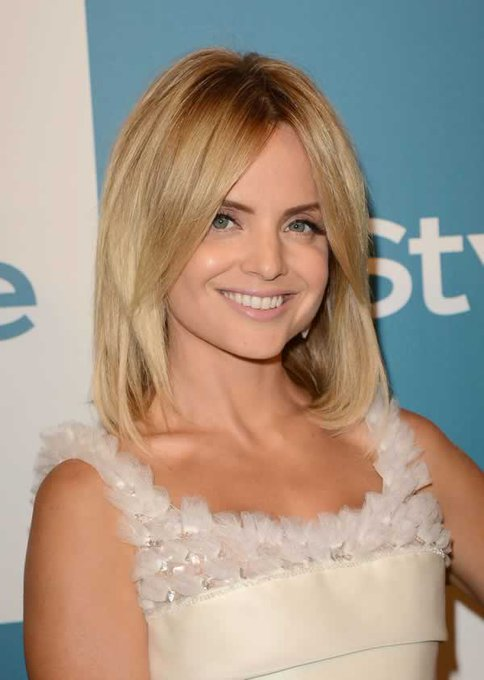 Happy Birthday Mena Suvari