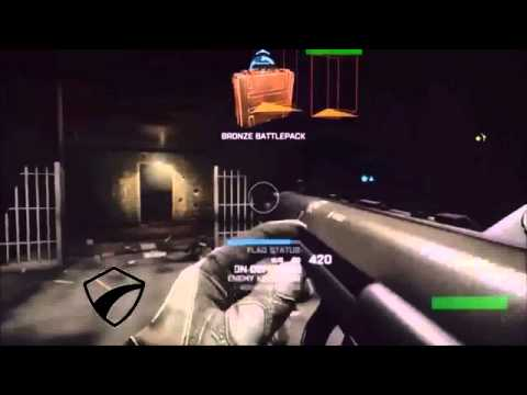 battlefield 4 ps3 aimbot hack