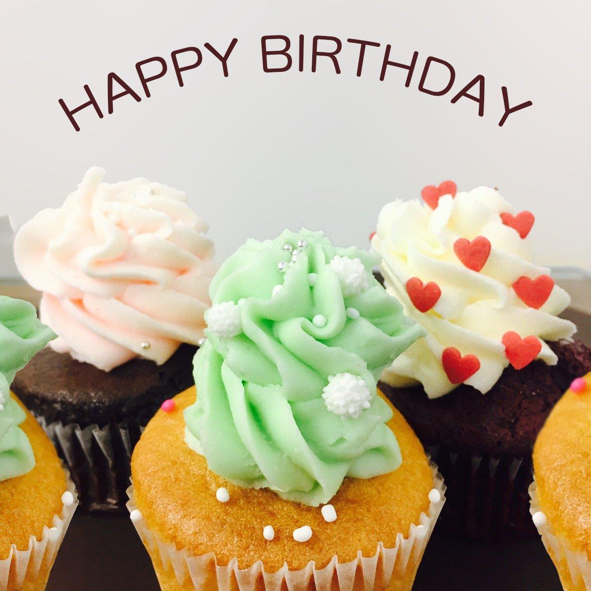 ❤️HAPPY BIRTHDAY! ❤️  本日は『#ナラタージュ』で、工藤泉を演じる有村架純さんの…