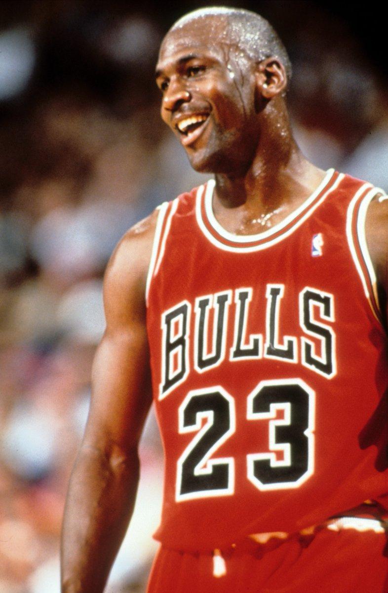 revendeur be3b0 60d4f Michael Jordan : ANNIVERSAIRE Michael Jordan basketteur ...