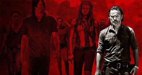 The Walking Dead Temporada 7: Noticias,Fotos y Spoilers. - Página 5 C4ibki-WcAAxaVd