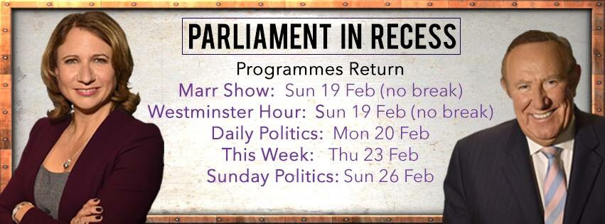 Back in a few days after recess #bbcdp #bbcsp #bbctw https://t.co/rEZ9...