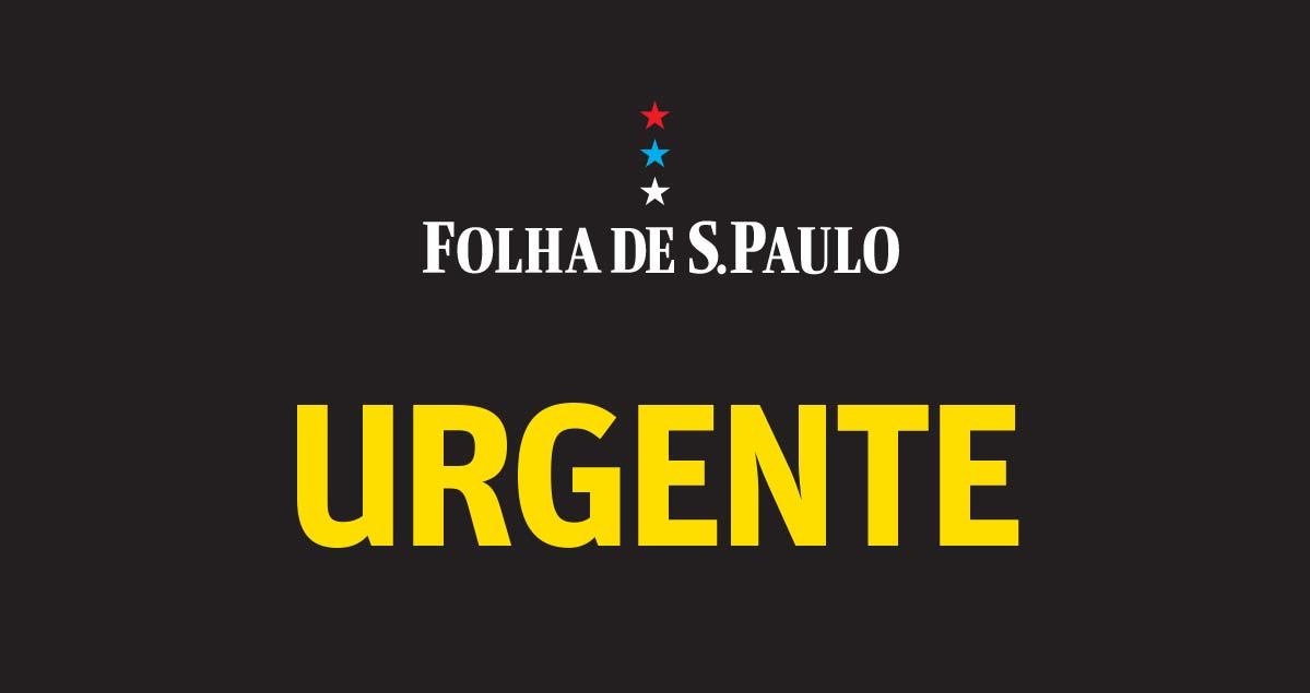 A pedido do Planalto, Justiça censura reportagem da Folha sobre extorsão a Marcela Temer https://t.co/Mhox33hXI6