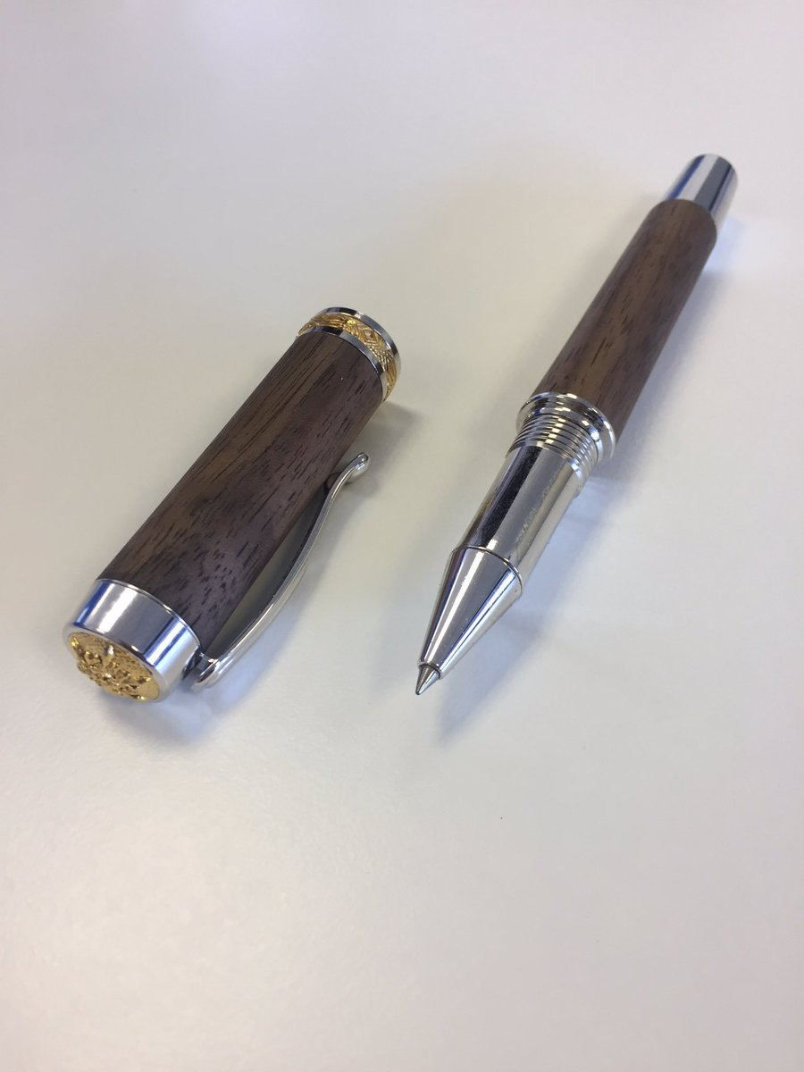 Charles Taylor Pens (@taylor_pens)   Twitter