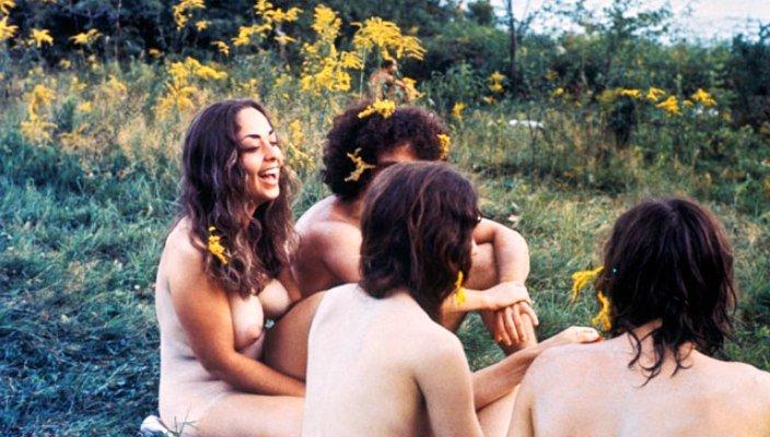 Polyamorous dating sites australia