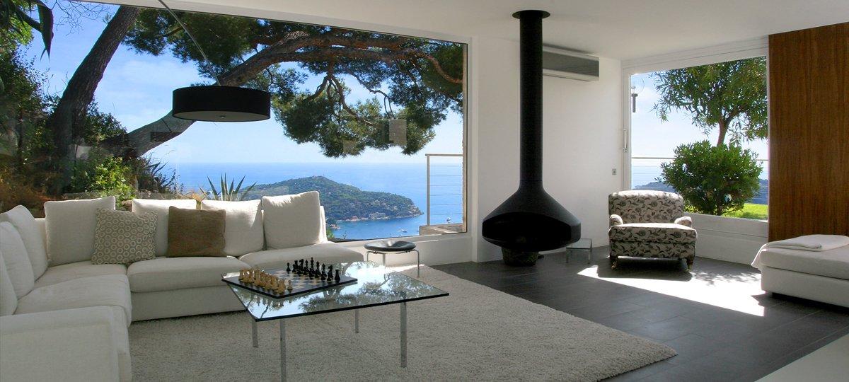 abercrombie kent akvillas twitter. Black Bedroom Furniture Sets. Home Design Ideas