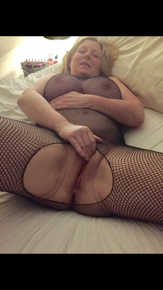 Hot wives nude and cheating