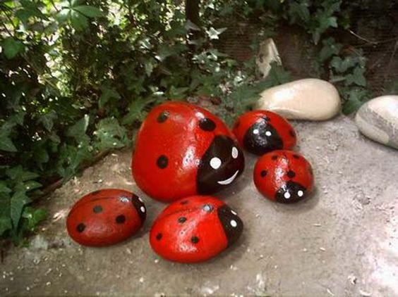 Unusual Van Hage On Twitter Encouraging Kids To Love Life Outdoors  With Entrancing Van Hage On Twitter Encouraging Kids To Love Life Outdoors Creating  Painted Rock Art For Your Garden Is A Great Idea For Kids With Endearing Gosling Welwyn Garden City Also Permanent Garden Gazebo In Addition Metal Climbing Frames For Small Gardens And Olive Garden Salisbury Nc As Well As Algarve Gardens Albufeira Additionally Garden State Soundtrack From Twittercom With   Entrancing Van Hage On Twitter Encouraging Kids To Love Life Outdoors  With Endearing Van Hage On Twitter Encouraging Kids To Love Life Outdoors Creating  Painted Rock Art For Your Garden Is A Great Idea For Kids And Unusual Gosling Welwyn Garden City Also Permanent Garden Gazebo In Addition Metal Climbing Frames For Small Gardens From Twittercom