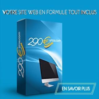 Besoin d&#39;un site #web ? #Vitrine ou #Ecommerce ? En ayant un budget limité ? C&#39;est par ici:  http:// bit.ly/2kLjo3x  &nbsp;  <br>http://pic.twitter.com/Z7UNrLerxN