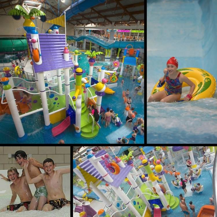 Lagan Valley L Plex Lvleisureplex Twitter