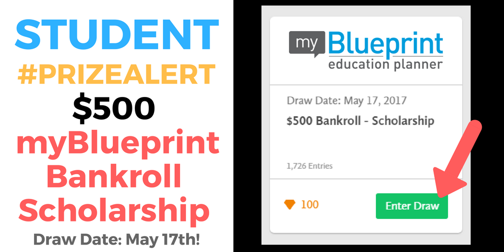 Myblueprint on twitter are you a grade 12 student dont miss out 900 am 13 feb 2017 malvernweather Images