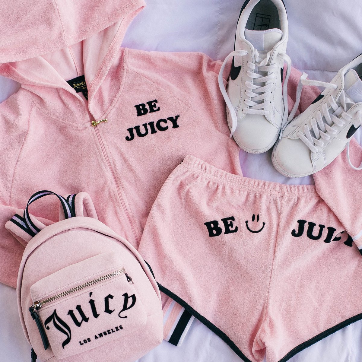 Urban Outfitters On Twitter It S Here Juicycouture For Urban