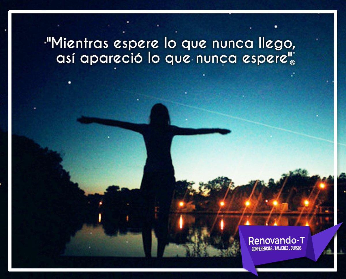 #Motivacion #coaching #BuenosDias #FelizLunes #RenovandoT #Picoftheday elsaveronica13 CDV_ACC<br>http://pic.twitter.com/42qxVpR6DK