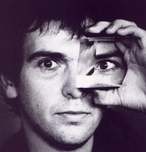 Happy 67th birthday to the mighty Peter Gabriel.