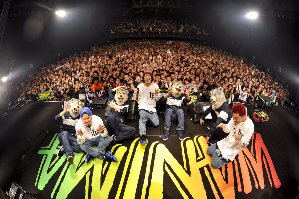 【JUICE UP‼︎ TOUR】  名古屋編1日目‼︎  集まってくれた皆さんにTHANX‼︎  …