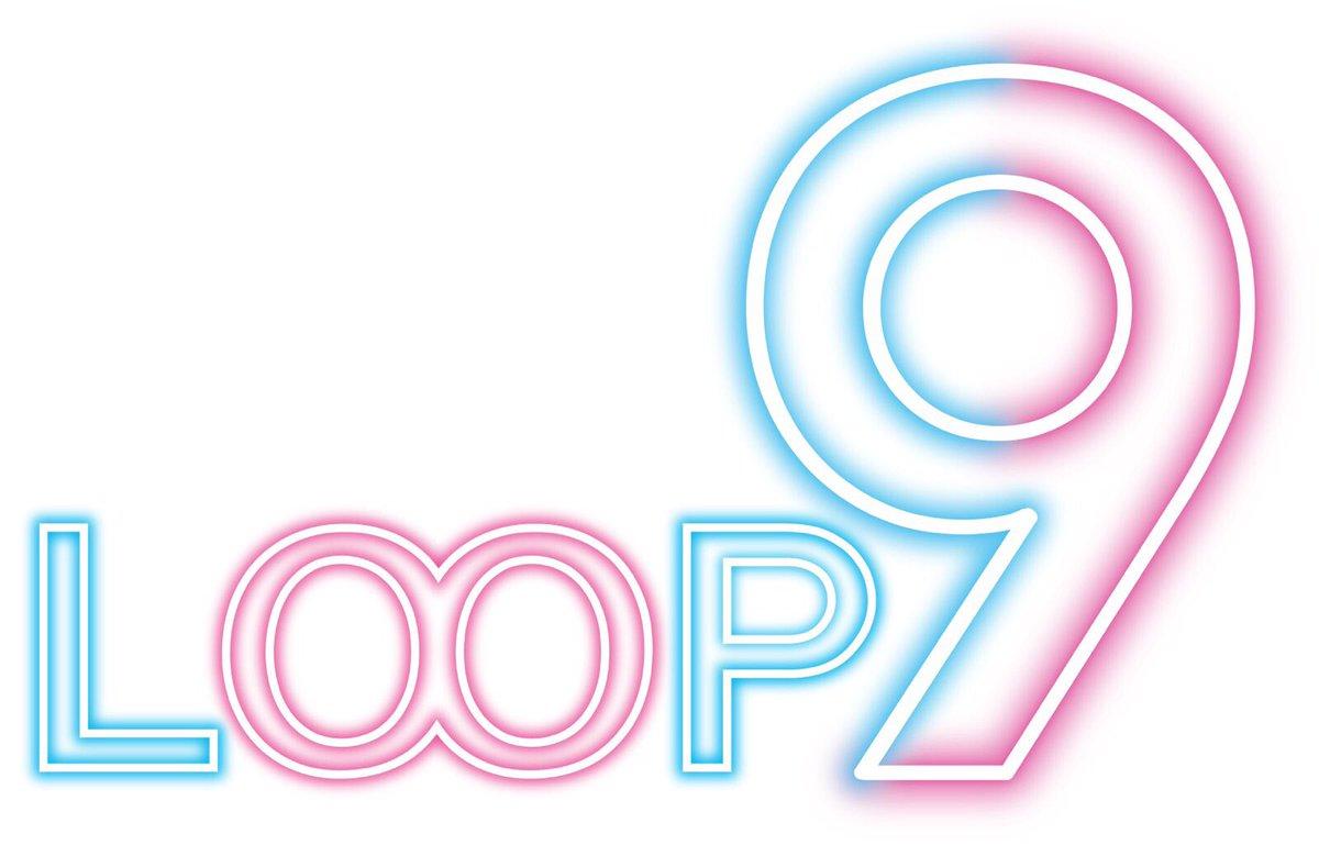 4/3(月)に新木場スタジオコーストで行われるLOOP vol.9に出演決定!今回はフェス型開催!X…