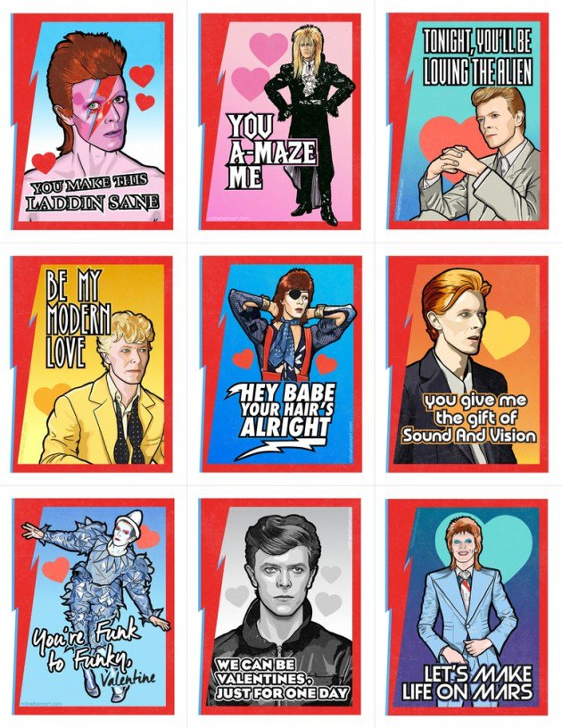 brooklynvegan on twitter say you care with morrissey cure bowie 80s horror more cool valentines httpstco3upoqpbyxn httpstcolgymcdmkli