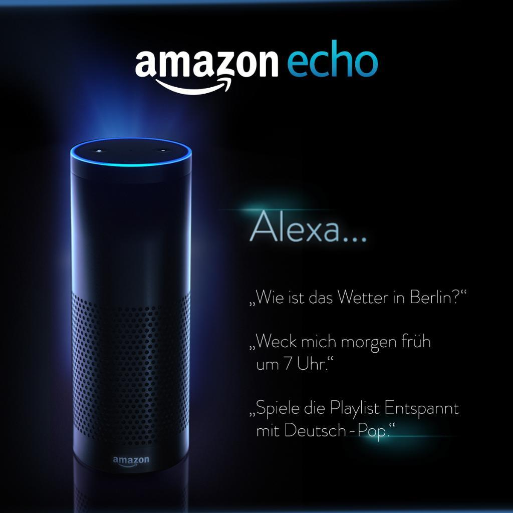 Amazonde At Amazonde Twitter