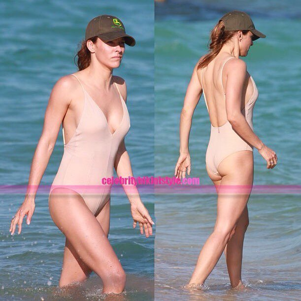Apologise, jill wagner nude were