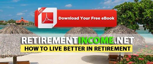 LINK:  http://www. RetirementINCOME.Net  &nbsp;    #Portland, Oregon  ira estate  average savings retirement  average retirement amo <br>http://pic.twitter.com/fCsOXRzibB